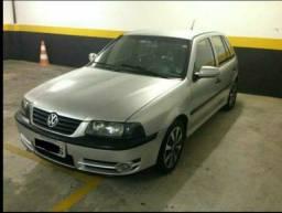 VW-A.P-Forjado-Legalizado-GOL-G3-2003-1.6-AP