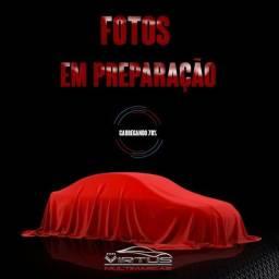 Ford EcoSport Ecosport Freestyle 1.6 16V (Flex)
