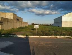 Vendo terreno no Lot. Altos do Cerrado L.E.M