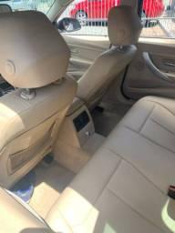 BMW active flex 2.0 turbo