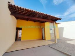 Título do anúncio: Casa Vip Com 3 Quartos No Sport Clube em Extremoz/RN - Documentação Grátis!!