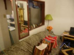 Apartamento à venda com 2 dormitórios em Vila nova, Porto alegre cod:MT1318