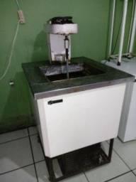 Máquina de fabricar PICOLÉS
