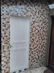 Quarto, Cozinha e Banheiro Cangaíba 550
