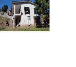 Loteamento Vista do Monte - Oportunidade Caixa em CAXIAS DO SUL - RS | Tipo: Casa | Negoci