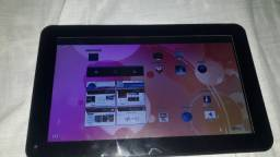 Tablet cce motion 10.0
