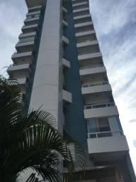 3 Quartos 1 Suíte 107m² ao Lado do Shopping Recife