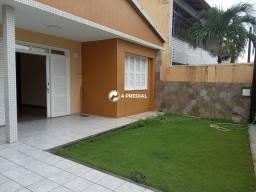 Casa para aluguel, 4 quartos, 3 suítes, 4 vagas, Joaquim Távora - Fortaleza/CE