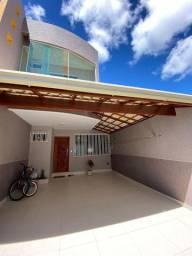 Casa Duplex 3 Qtos com Suite - TOP - Colina de Laranjeiras