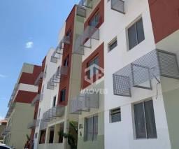 Título do anúncio: Apartamento na Zona Sul de Teresina Condomínio Maria Eunice
