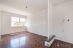 Apartamento para alugar com 3 dormitórios em Floresta, Porto alegre cod:303875