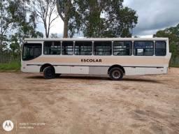 Ônibus para venda *