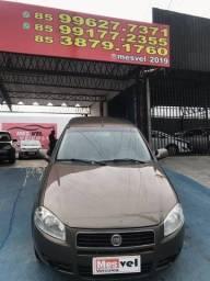 Fiat Siena 2012 1.4