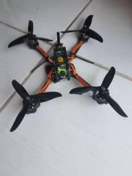 Drone Diatone GT-M540