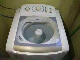 Maquina de Lavar Roupa Eletrolux 15KG
