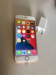 iPhone 8 64