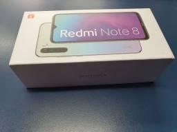 Xiaomi note 8 64gb