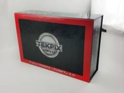 Tablet Tekpix Com TV Digital