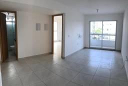 Apt 2 quartos em Tambaú, nascente sul, próximo ao Motiva