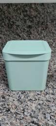 Lixo de pia 2,5L