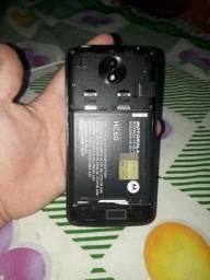 Vendo um celular  Motorola