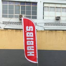 Wind Banner $ 190,00 (sem pegadinha!!!)