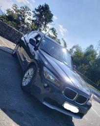 BMW X1 Sdrive 18i 2011 direto com o proprietário