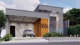 Casa em Condomínio para Venda no Veronique, Mossoró / RN