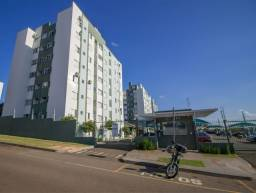 8024   Apartamento para alugar com 2 quartos em JD SUMARE, MARINGÁ