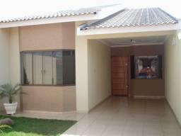 vendo essa casa com ótimo investimento em Aracruz