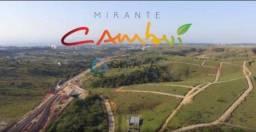 Terreno à venda em Putim, Sao jose dos campos cod:V10721