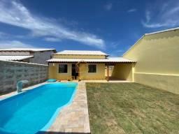 SN-Casa à venda em Unamar
