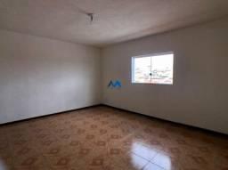 Título do anúncio: Apartamento para alugar com 2 dormitórios em Santa efigênia, Belo horizonte cod:ALM472