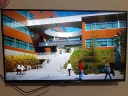 Vendo tv LG 49 polegadas
