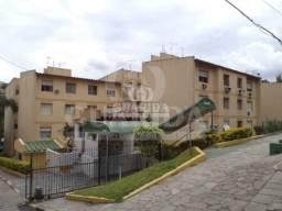 Apartamento para aluguel, 2 quartos, 1 vaga, Alto Petropolis - Porto Alegre/RS