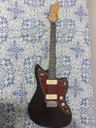 Tagima Jazzmaster