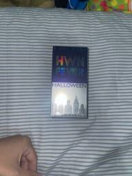 Perfume Halloween Fever J. Del Pozo 100ml
