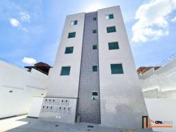Apartamento Novo - B. Santa Mônica - 2 qts (1 Suíte) - 1 Vaga - Elevador