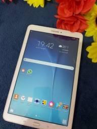 Tablet Samsung tab E (leia a descrição)