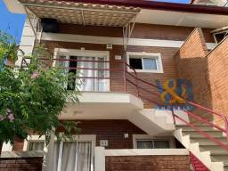 Apartamento mobiliado à venda - Vila Inglesa - Ourinhos/SP