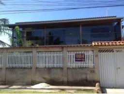BORGES VENDE - Casa em Nova Almeida, 4 quartos