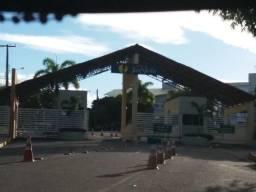 Excelente casa c/4 sts.piscina,Cond.San Nícolas