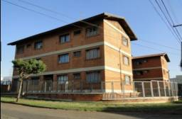 Apartamento Jardim Martinez - Arararaquara/SP