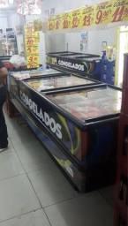 Título do anúncio: Toda linha de equipamentos da polar refrigeração/Supemercado- a partir de r$ 2599,00