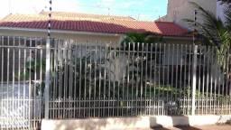 Casa linda no Novo Centro de Sarandi !!!!!!! (vendo urgente)