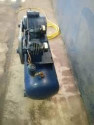 Compressor 10 pes
