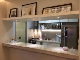 Apartamento 119m² | c/ Área Privativa | Belvedere | Coronel Fabriciano