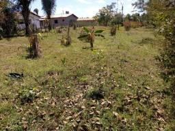 Terreno cacimba velha (povoado Amparo )