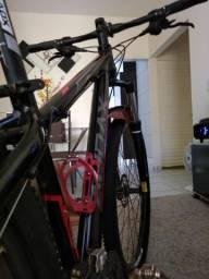 Bike audax 200