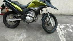 Honda Xre 2012 - 2012